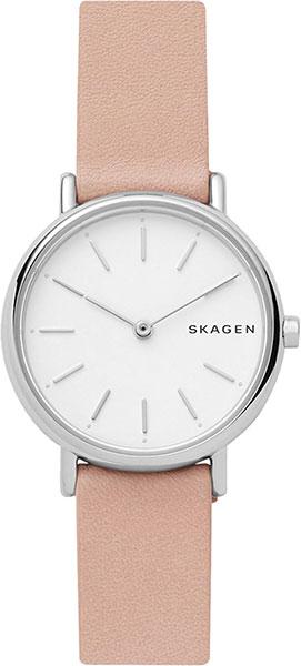 Женские часы Skagen SKW2695