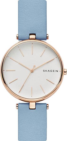Женские часы Skagen SKW2711-ucenka