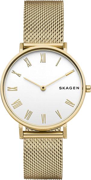 Женские часы Skagen SKW2713