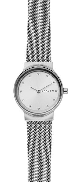 Женские часы Skagen SKW2715