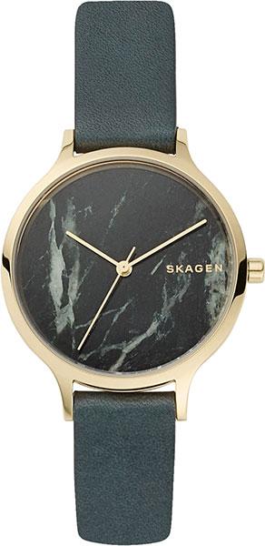 Женские часы Skagen SKW2720 все цены