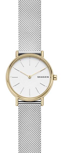 Женские часы Skagen SKW2729