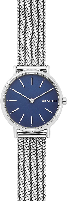 цена Женские часы Skagen SKW2759 онлайн в 2017 году
