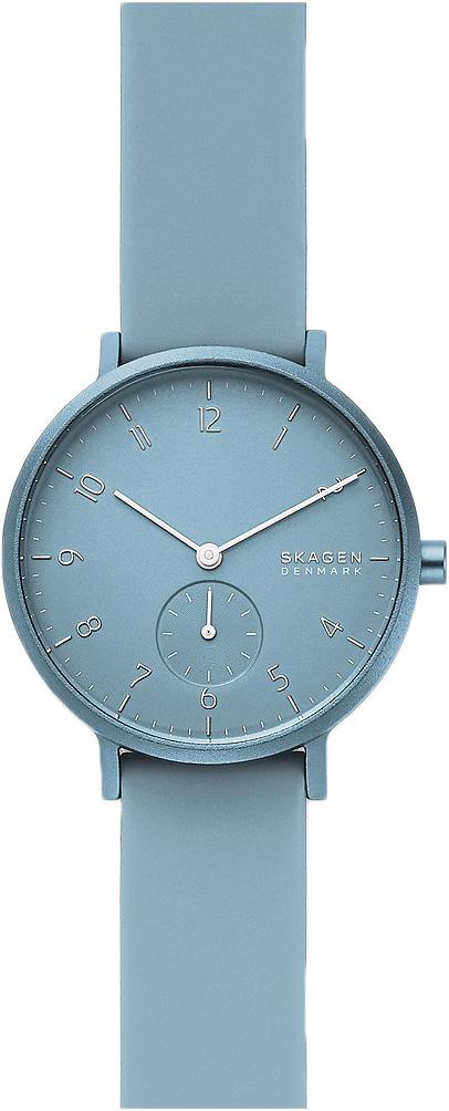 Мужские часы Skagen SKW2764