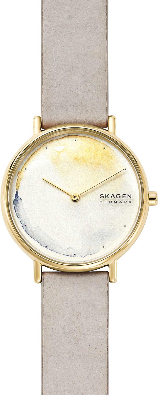 Женские часы Skagen SKW2772