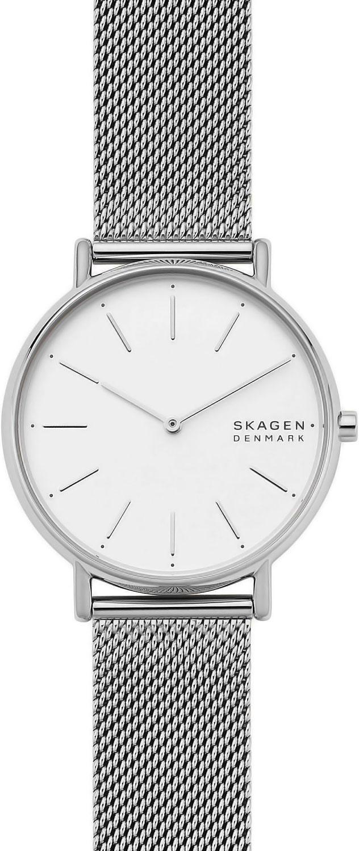 Женские часы Skagen SKW2785 все цены