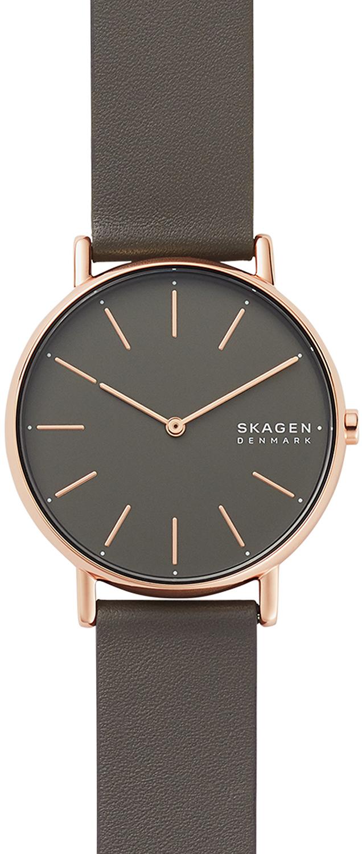 лучшая цена Женские часы Skagen SKW2794