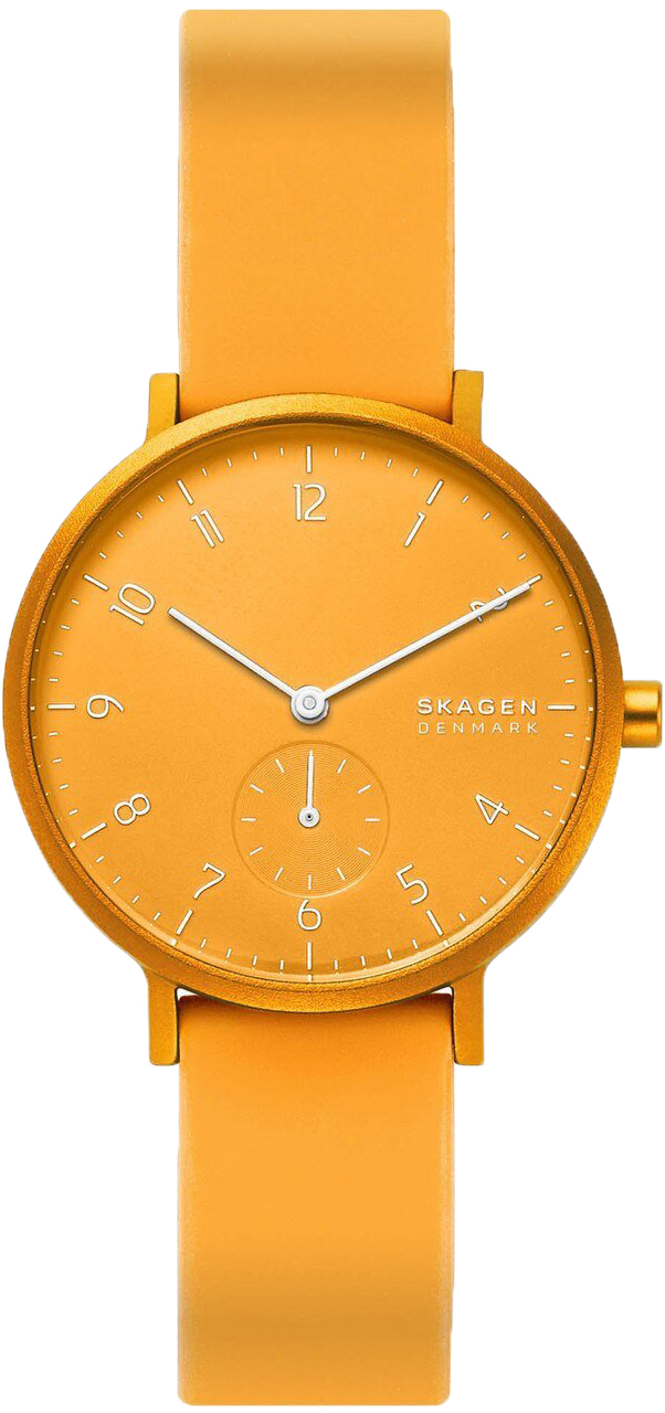 Мужские часы Skagen SKW2808