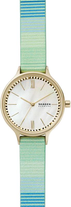 Женские часы Skagen SKW2905