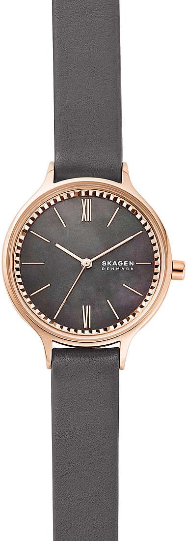 Женские часы Skagen SKW2909