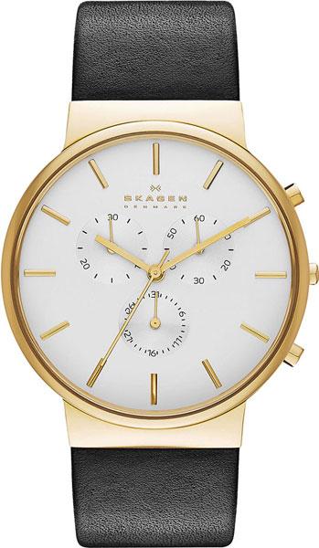 Мужские часы Skagen SKW6143 от AllTime