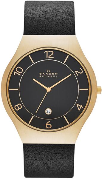 Мужские часы Skagen SKW6145