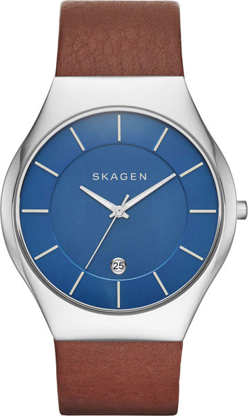 Мужские часы Skagen SKW6160