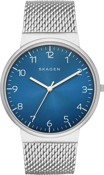 Мужские часы Skagen SKW6164 все цены