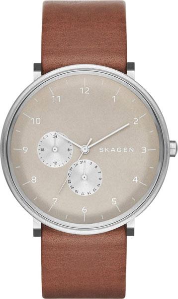 Мужские часы Skagen SKW6168