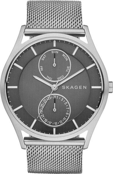 Мужские часы Skagen SKW6172