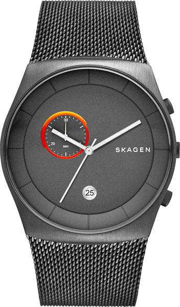 Мужские часы Skagen SKW6186