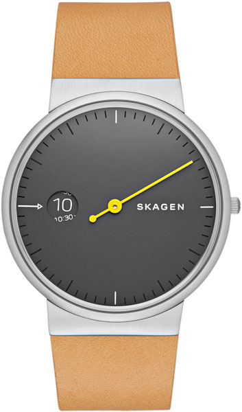 Мужские часы Skagen SKW6194