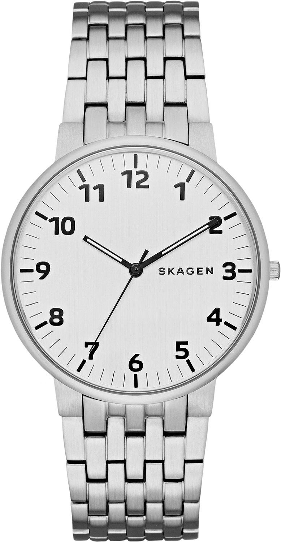 Мужские часы Skagen SKW6200 все цены