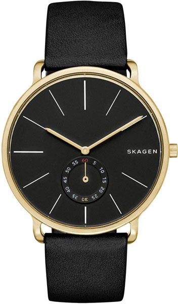 Мужские часы Skagen SKW6217 от AllTime