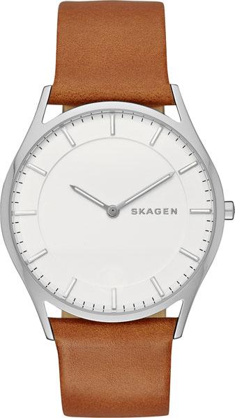Мужские часы Skagen SKW6219