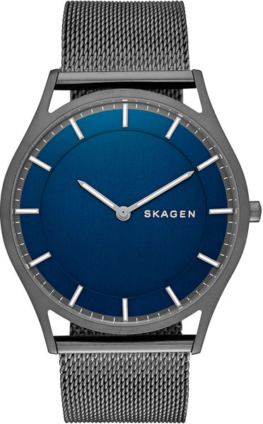 купить Мужские часы Skagen SKW6223 по цене 11190 рублей