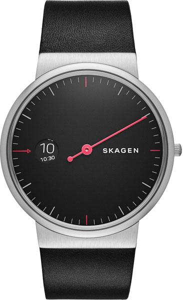 Мужские часы Skagen SKW6236