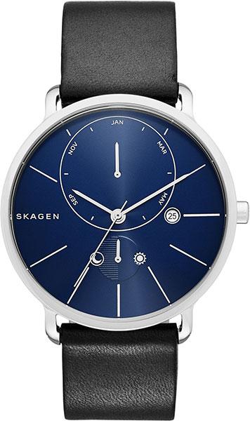 Мужские часы Skagen SKW6241