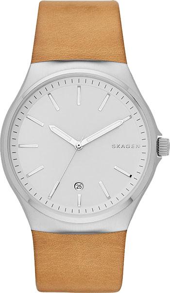 Мужские часы Skagen SKW6261-ucenka все цены