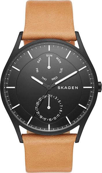Мужские часы Skagen SKW6265 все цены