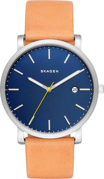 Мужские часы Skagen SKW6279