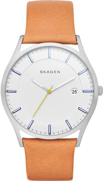 Мужские часы Skagen SKW6282