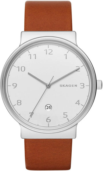 Мужские часы Skagen SKW6292