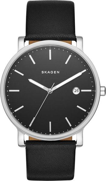 Мужские часы Skagen SKW6294