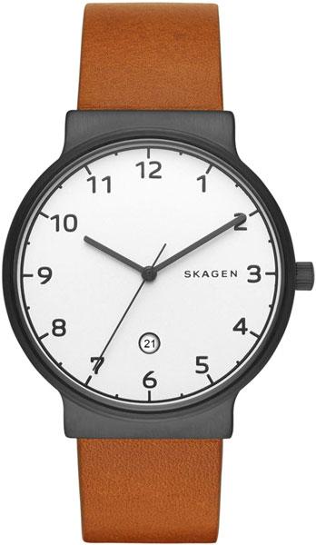 Мужские часы Skagen SKW6297 мужские часы skagen skw6297
