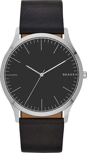 Мужские часы Skagen SKW6329 цена и фото