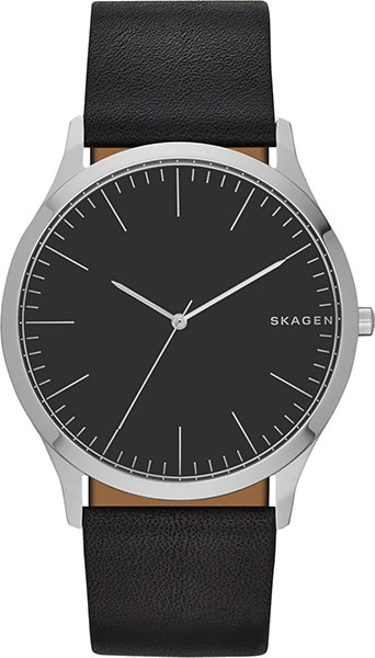 Мужские часы Skagen SKW6329
