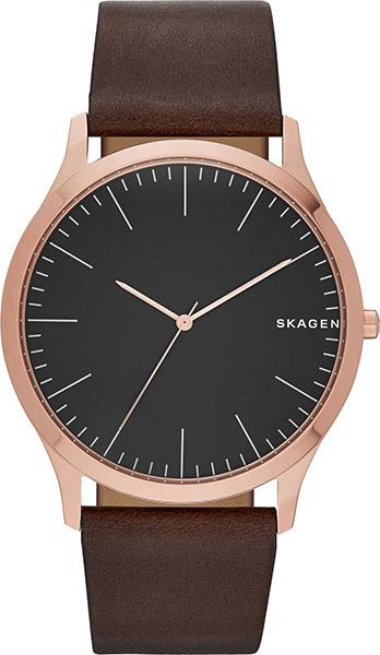 Мужские часы Skagen SKW6330