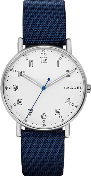 Мужские часы Skagen SKW6356 все цены