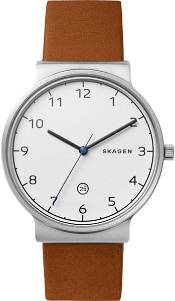 Мужские часы Skagen SKW6433