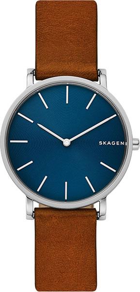 лучшая цена Мужские часы Skagen SKW6446