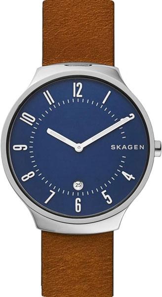 Мужские часы Skagen SKW6457