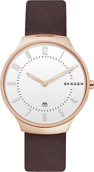 Мужские часы Skagen SKW6458