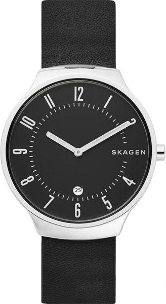 Мужские часы Skagen SKW6459