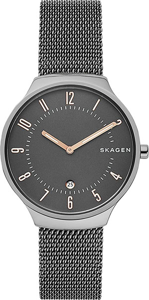 Мужские часы Skagen SKW6460
