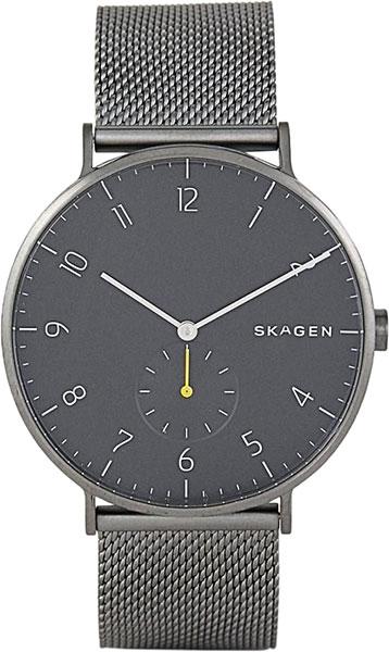 цена на Мужские часы Skagen SKW6470