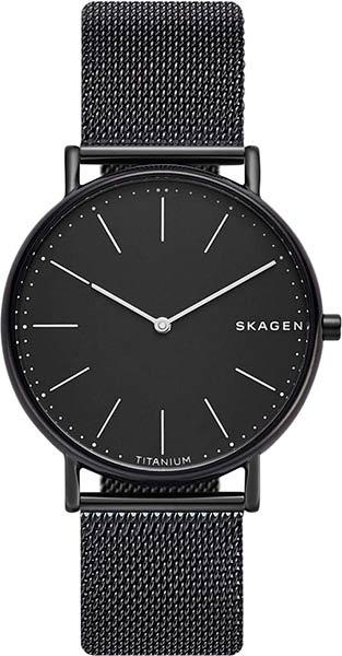 Мужские часы Skagen SKW6484