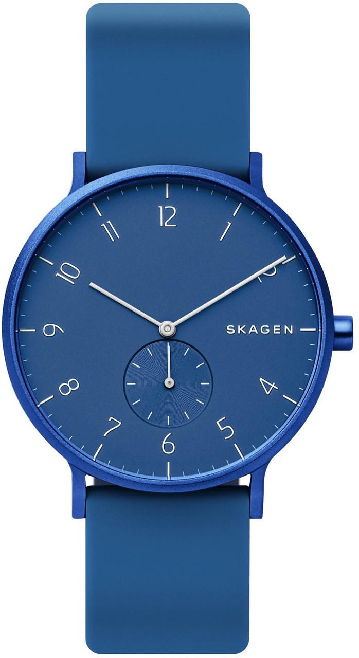 Мужские часы Skagen SKW6508