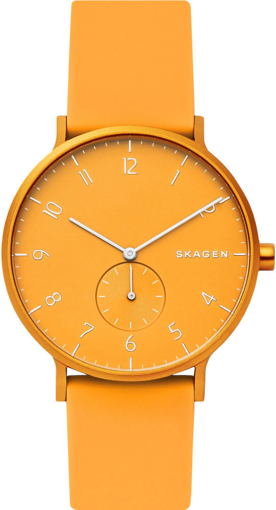 Мужские часы Skagen SKW6510