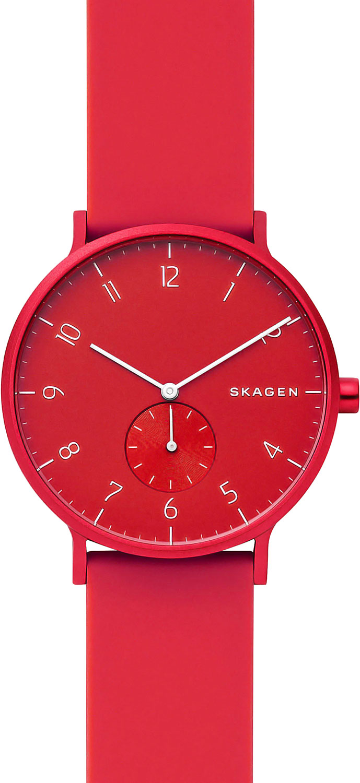 Мужские часы Skagen SKW6512